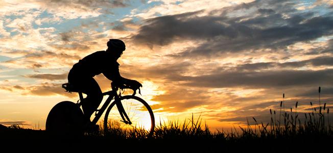 Copyright: Stefan Schurrer – Fotolia.com