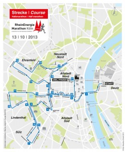 halbmarathon-strecke-2013