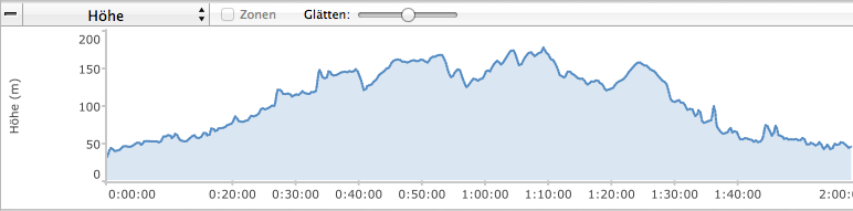 Bildschirmfoto 2013-06-23 um 18.47.32