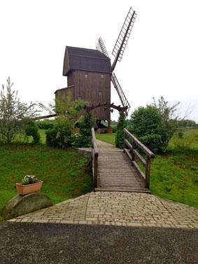 RK 4_Mühle