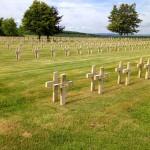 Kurz vor Verdun