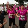 Women's Run_Mittendrin