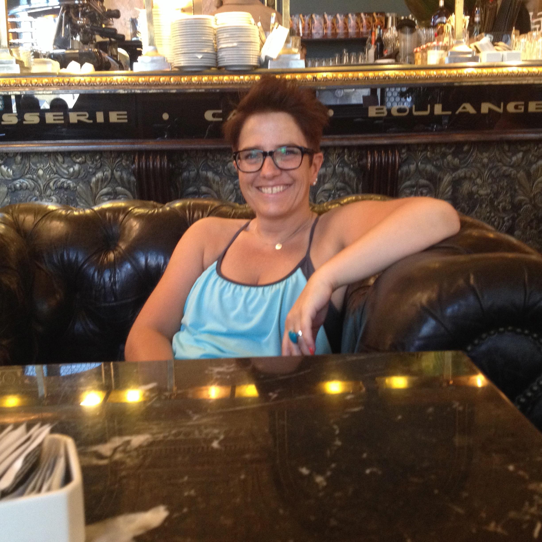 K&K - Kneipen und Kaffeehäuser
